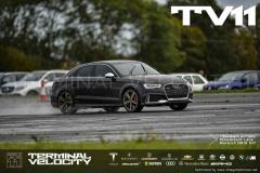 TV11-–-19-Oct-2020-30