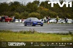 TV11-–-19-Oct-2020-308
