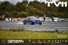 TV11-–-19-Oct-2020-309