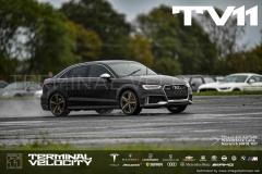 TV11-–-19-Oct-2020-31