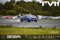 TV11-–-19-Oct-2020-310