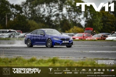 TV11-–-19-Oct-2020-315