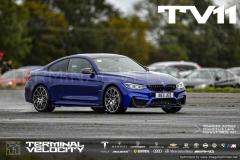 TV11-–-19-Oct-2020-317