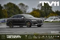 TV11-–-19-Oct-2020-32