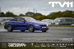 TV11-–-19-Oct-2020-320
