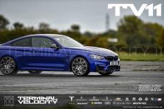 TV11-–-19-Oct-2020-324