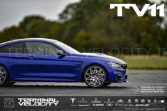 TV11-–-19-Oct-2020-328