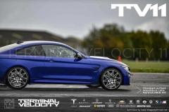 TV11-–-19-Oct-2020-332