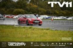 TV11-–-19-Oct-2020-336