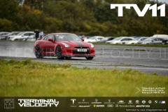 TV11-–-19-Oct-2020-337