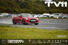 TV11-–-19-Oct-2020-338