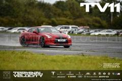 TV11-–-19-Oct-2020-339