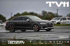 TV11-–-19-Oct-2020-34
