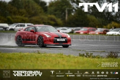 TV11-–-19-Oct-2020-340
