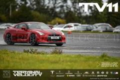 TV11-–-19-Oct-2020-341
