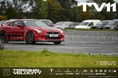 TV11-–-19-Oct-2020-342