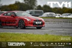TV11-–-19-Oct-2020-344