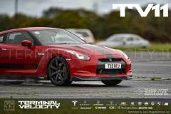 TV11-–-19-Oct-2020-345