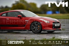 TV11-–-19-Oct-2020-348