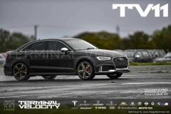 TV11-–-19-Oct-2020-35