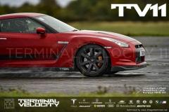 TV11-–-19-Oct-2020-350