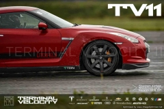 TV11-–-19-Oct-2020-351