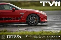 TV11-–-19-Oct-2020-352