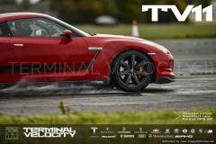 TV11-–-19-Oct-2020-353
