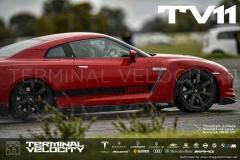 TV11-–-19-Oct-2020-354