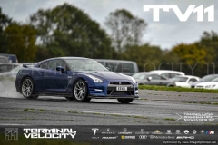 TV11-–-19-Oct-2020-356