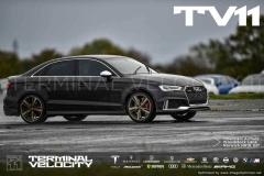 TV11-–-19-Oct-2020-36