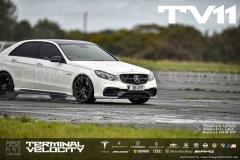TV11-–-19-Oct-2020-363