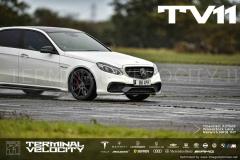TV11-–-19-Oct-2020-365