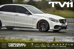 TV11-–-19-Oct-2020-368