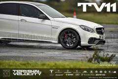 TV11-–-19-Oct-2020-369