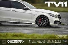 TV11-–-19-Oct-2020-370