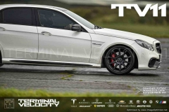 TV11-–-19-Oct-2020-371