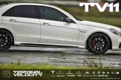 TV11-–-19-Oct-2020-372