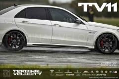 TV11-–-19-Oct-2020-373