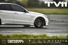 TV11-–-19-Oct-2020-375