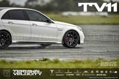 TV11-–-19-Oct-2020-376