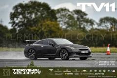 TV11-–-19-Oct-2020-377