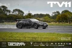 TV11-–-19-Oct-2020-378