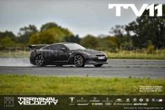 TV11-–-19-Oct-2020-379