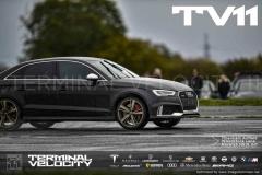 TV11-–-19-Oct-2020-38