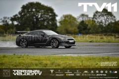 TV11-–-19-Oct-2020-380