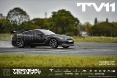 TV11-–-19-Oct-2020-381