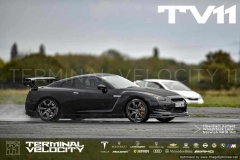 TV11-–-19-Oct-2020-382