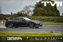 TV11-–-19-Oct-2020-383