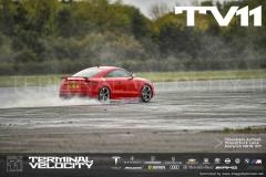 TV11-–-19-Oct-2020-389